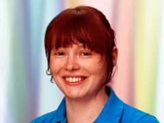 Dr. med. Katharina Twardon