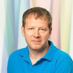 Dr. med. Christoph Dieterle