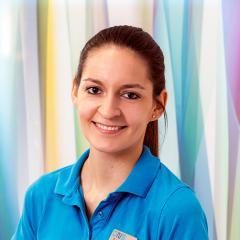 Sabina Helfenbein