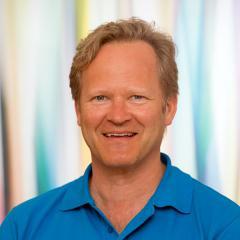 Dr. med. Axel Schulze