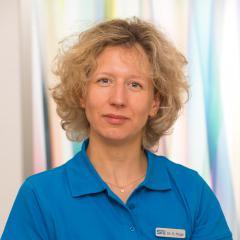 Dr. med. Kathrin Noga
